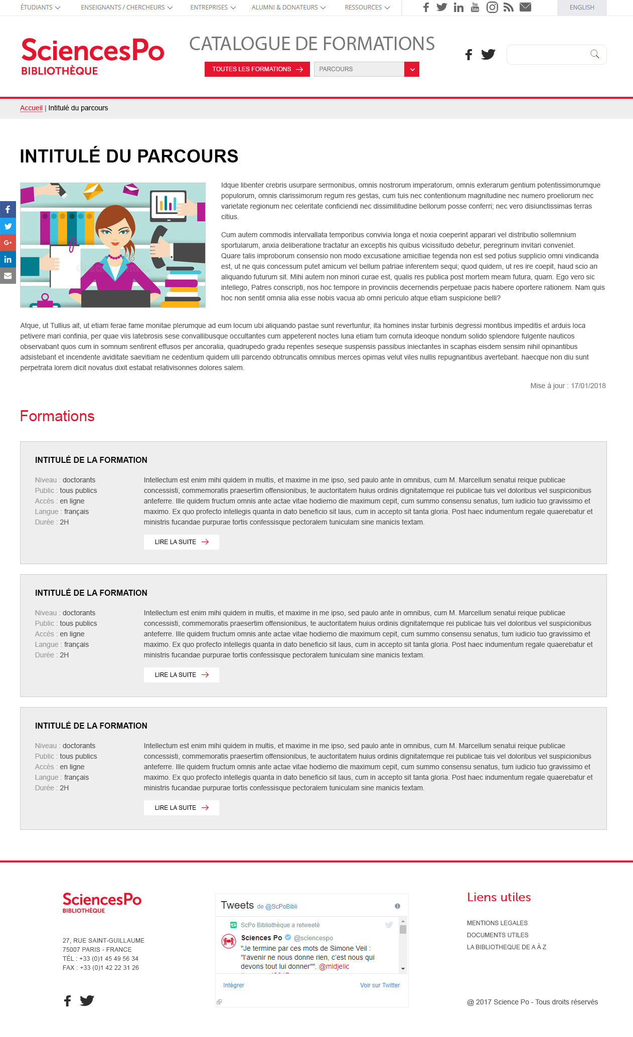 sciencespo-bibliotheque-2