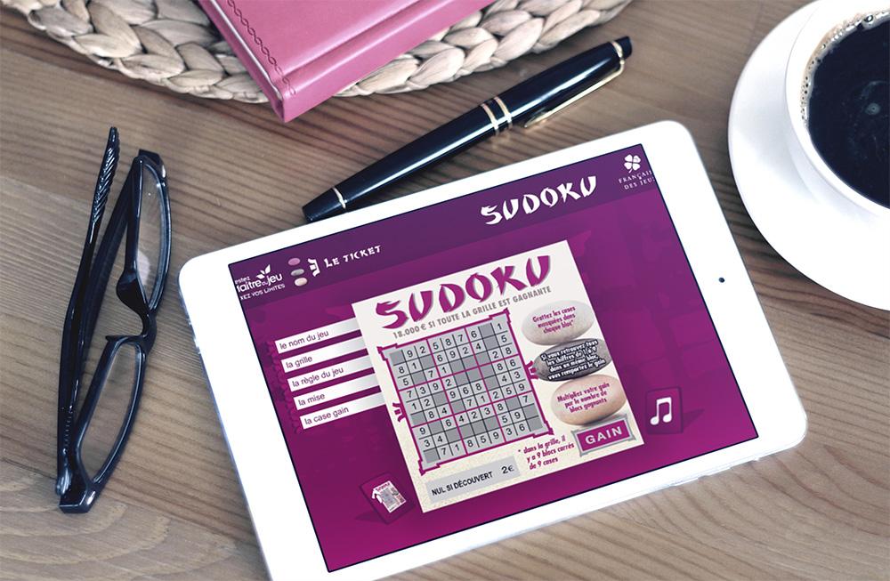 fdj-jeu-sudoku
