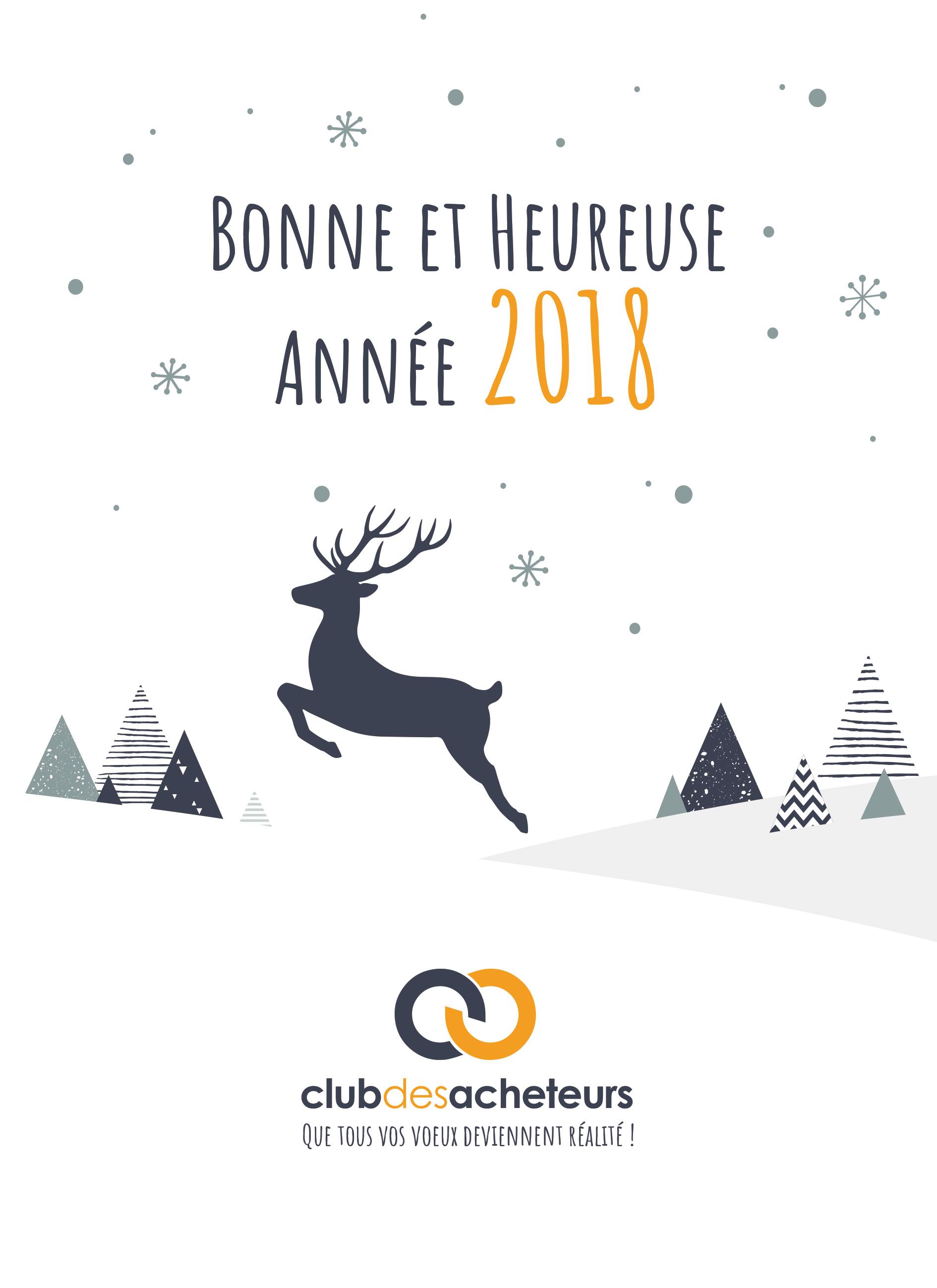 freelance-club-acheteurs-voeux-1