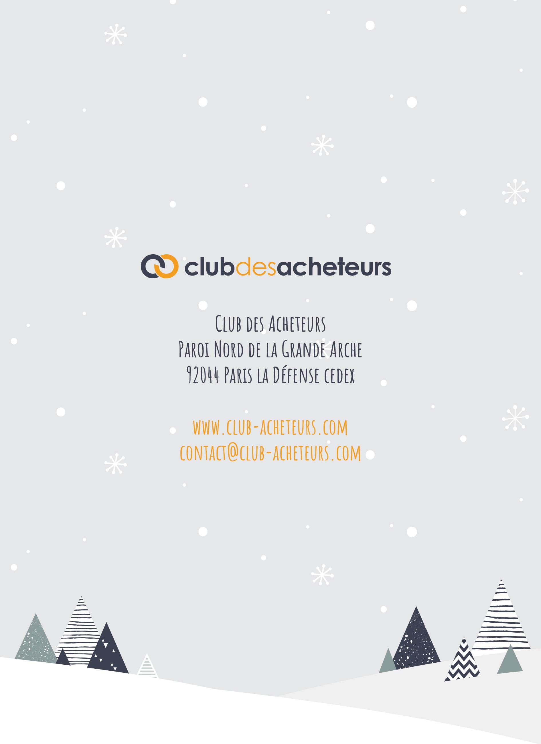 freelance-club-acheteurs-voeux-3