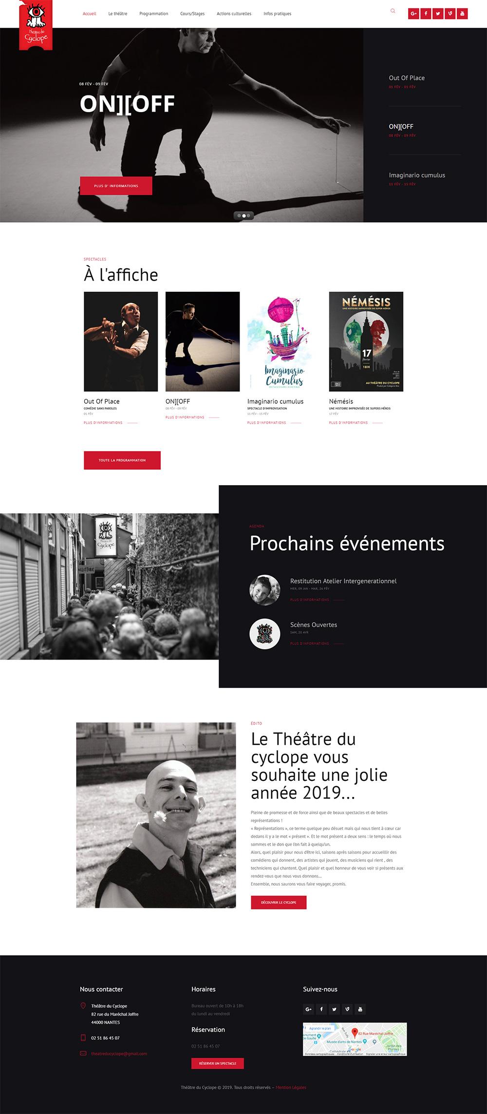 theatre-du-cyclope