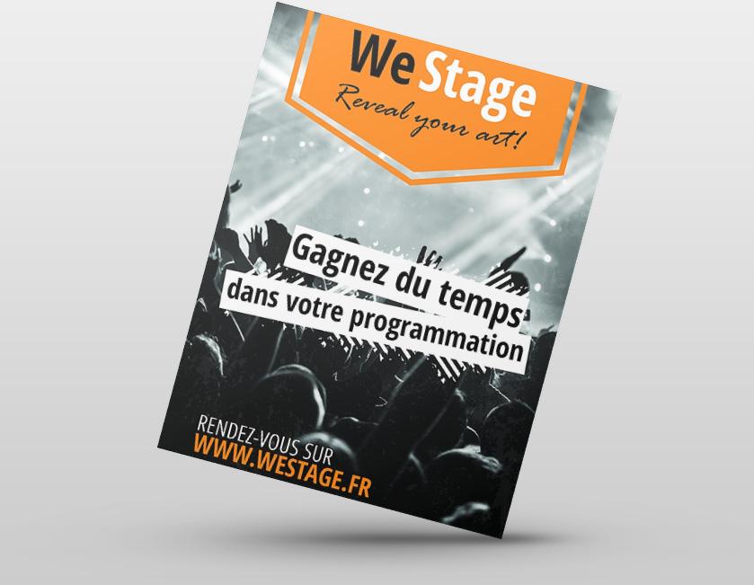 westage-flyer-recto
