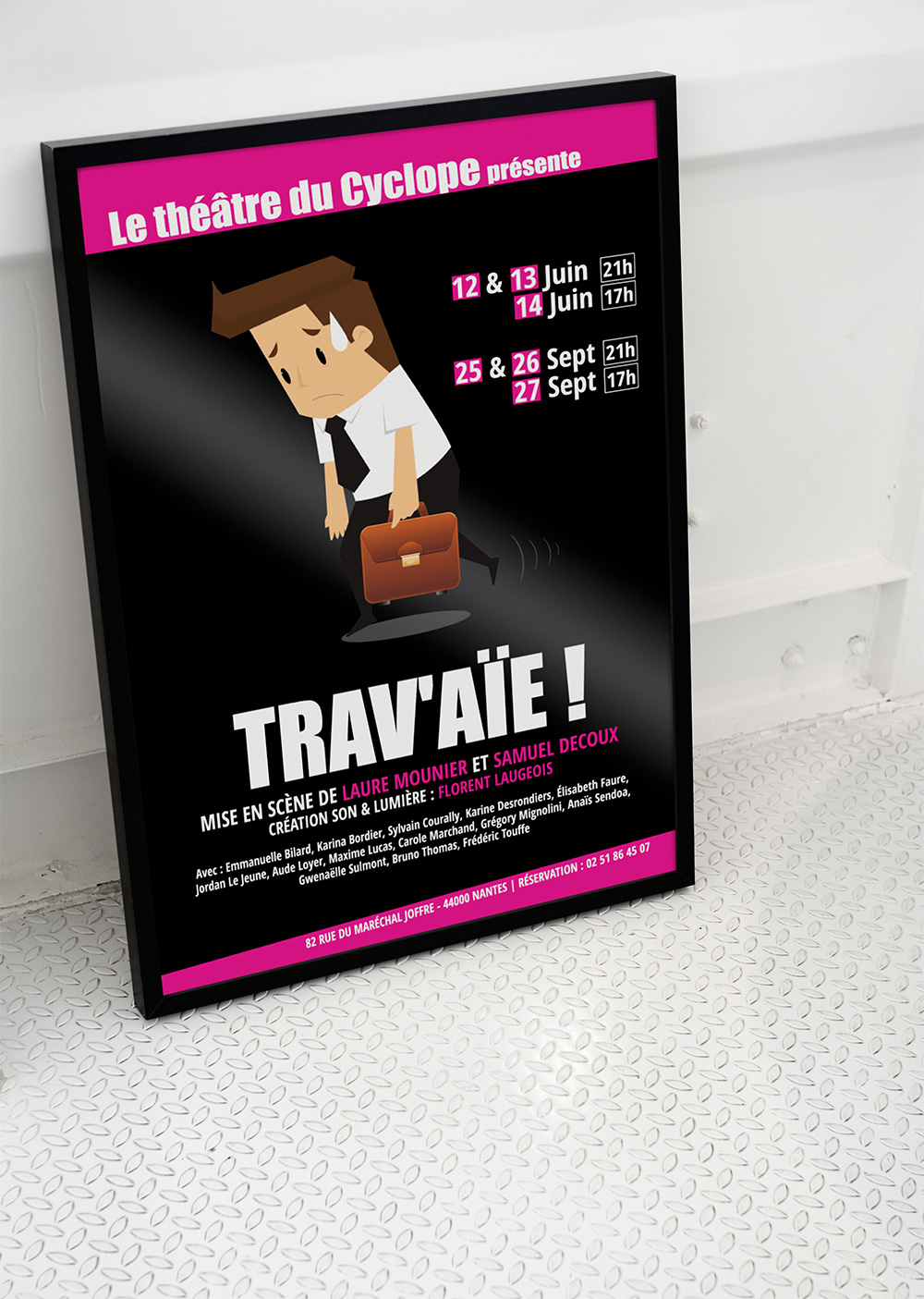 cyclope-theatre-affiche-travaie