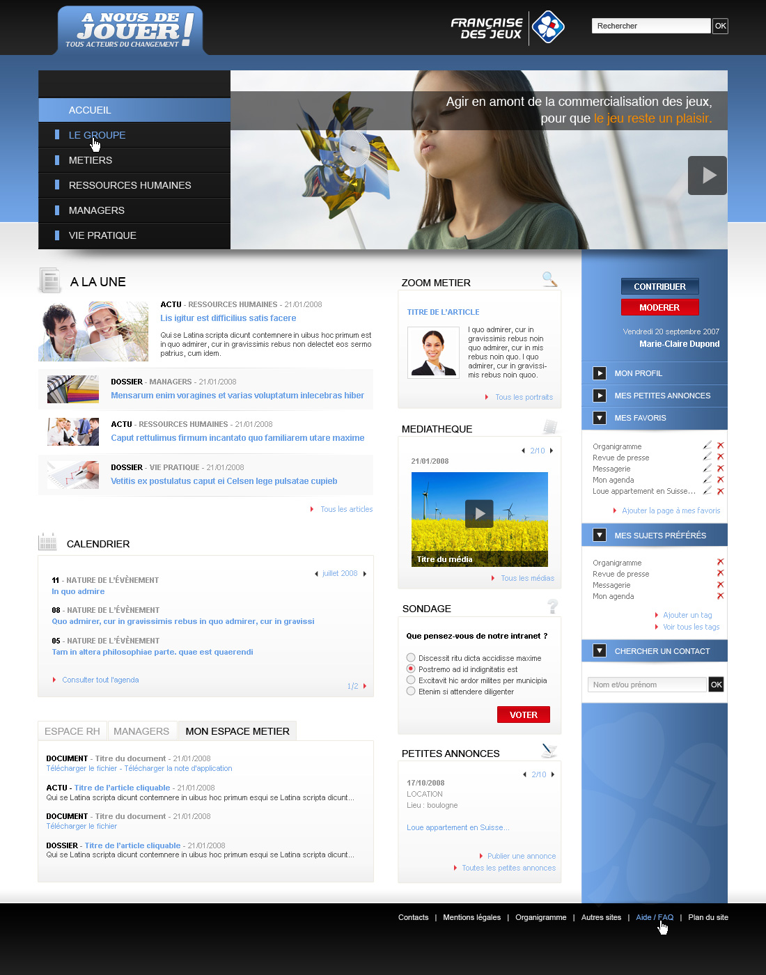 fdj-intranet-1