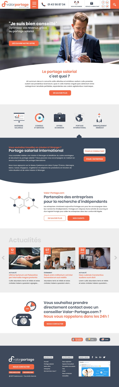 freelance-com-valor-portage-1
