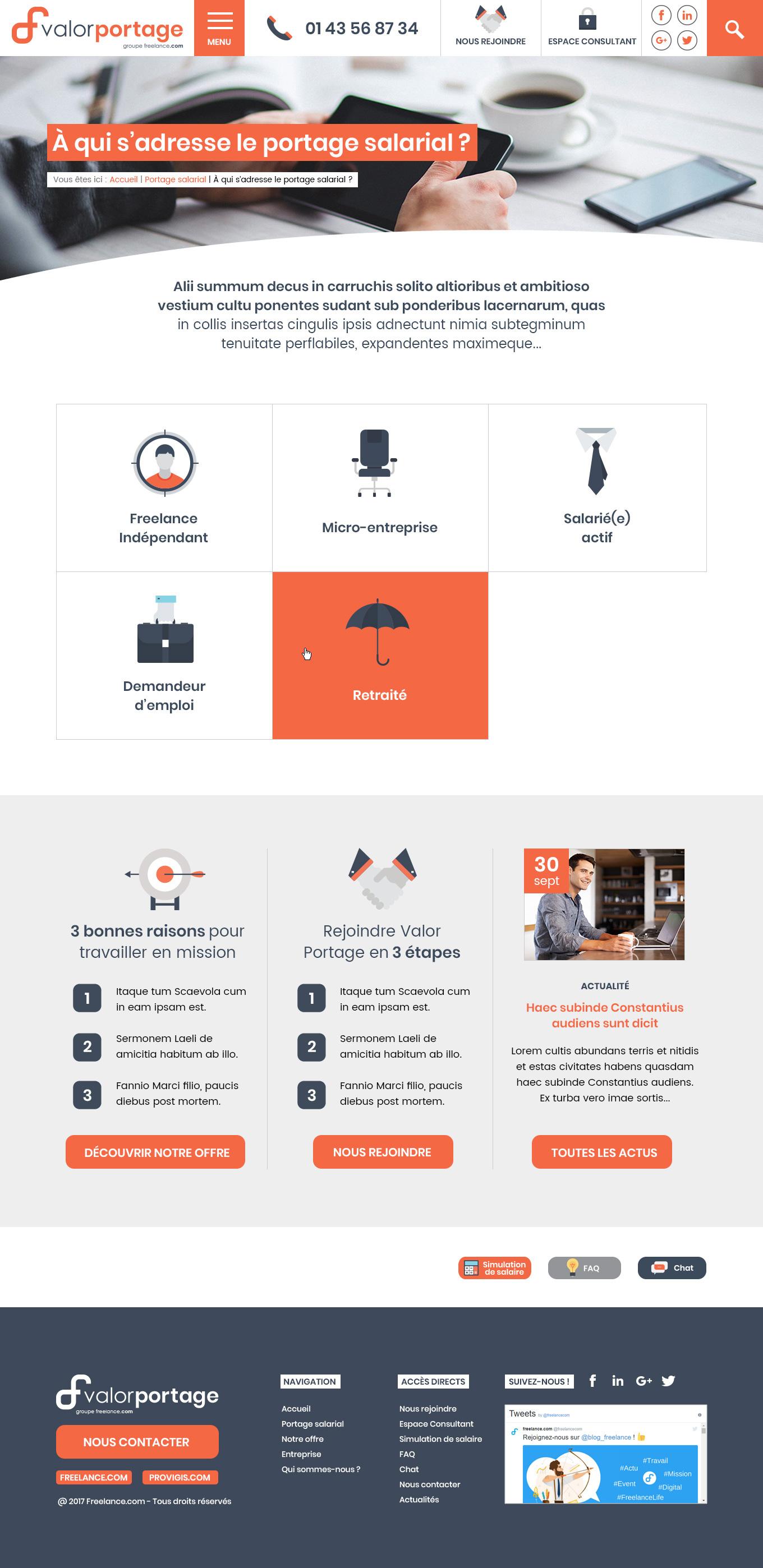 freelance-com-valor-portage-2